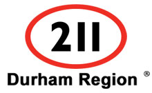 View 211 Durham Region Community Information